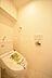 トイレ,1LDK,面積45.67m2,賃料14.7万円,Osaka Metro御堂筋線 中津駅 徒歩6分,Osaka Metro谷町線 中崎町駅 徒歩10分,大阪府大阪市北区豊崎2丁目