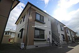 水巻駅 5.2万円