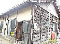 [テラスハウス] 広島県安芸郡海田町畝1丁目 の賃貸【/】の外観