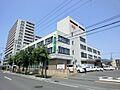 札幌東郵便局