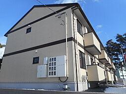 郡山駅 7.2万円