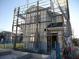 一戸建て(大和高田駅からバス利用、95.58m²、1,980万円)