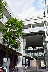 六本木デュープレックスエムズ[5階]の外観