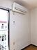 設備,1K,面積24.71m2,賃料3.8万円,JR常磐線 水戸駅 3.7km,,茨城県水戸市愛宕町10番地