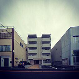 札幌市営南北線 北34条駅 徒歩3分の賃貸マンション