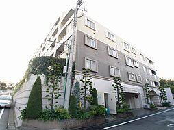 藤沢市円行2丁目