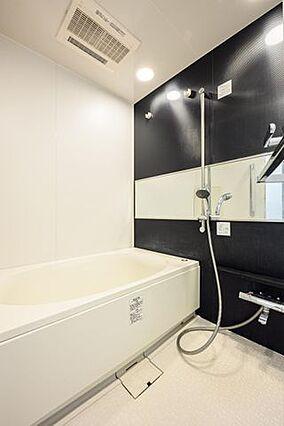 ■ 浴室 ■1...