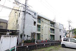 備前三門駅 2.3万円