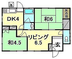 🉐敷金礼金0円!🉐伊予鉄道本町線 本町六丁目駅 徒歩8分