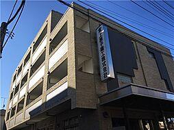 プランドールS・I (0016)[3階]の外観