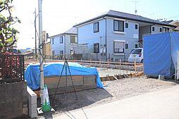西八王子駅 3,390万円