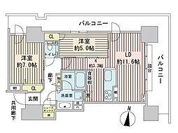 さっぽろ駅 14.8万円