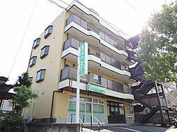 八乙女駅 4.3万円