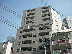 国分寺駅 7.3万円