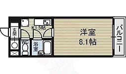 金山駅 5.0万円