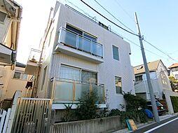 東京メトロ南北線 本駒込駅 徒歩5分
