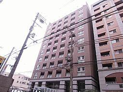 KAISEI江戸堀[6階]の外観