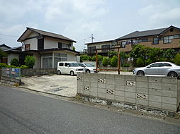 千城台駅 0.6万円