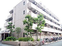 アニメイト大阪[313号室]の外観