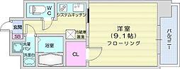 東照宮駅 6.9万円