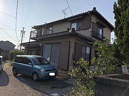 HOME'S】高浜市青木町 中古戸建...
