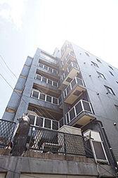 TKビル[5階]の外観