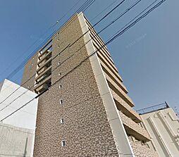 アスヴェル兵庫駅前[7階]の外観
