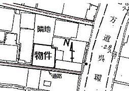 呉線 安芸阿賀駅 徒歩5分