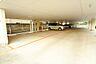 駐車場,3DK,面積57.55m2,賃料6.1万円,東武東上線 東松山駅 徒歩8分,,埼玉県東松山市本町2丁目