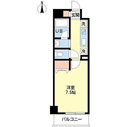 鎌ヶ谷駅 5.4万円