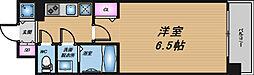 大阪市営御堂筋線 淀屋橋駅 徒歩10分