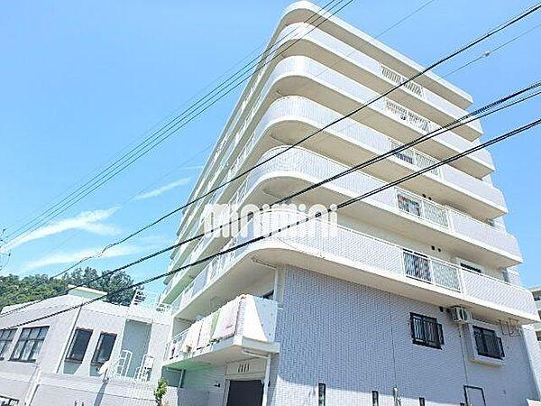 クレス 4階の賃貸【愛知県 / 名古屋市昭和区】