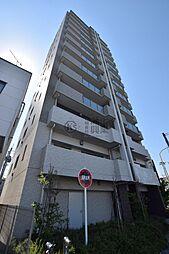 上熊谷駅 8.9万円
