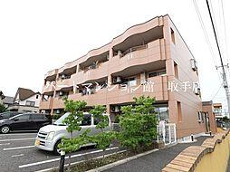 取手駅 7.0万円