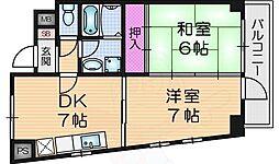 忍ヶ丘SKビル