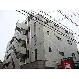 メゾンキクセイ bt[305kk号室]の外観