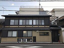 京都市下京区上糀屋町
