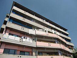 シェラトンINAMI[4階]の外観