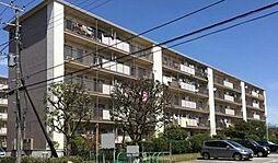 千葉県船橋市緑台2丁目の賃貸マンションの外観