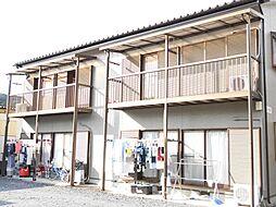 金子駅 5.1万円