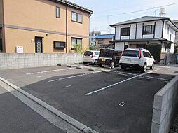 小坂3丁目 0.6万円