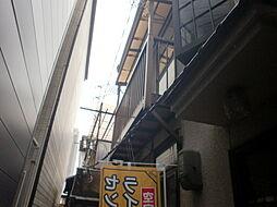 京都市下京区間之町通高辻下る稲荷町