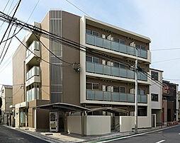 JR総武線 荻窪駅 徒歩9分の賃貸マンション