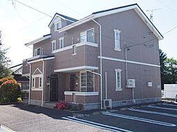 臼田駅 4.7万円
