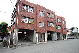 櫛原駅 5.4万円