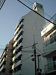 川崎駅 4.8万円