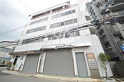 神戸市西神・山手線 板宿駅 徒歩8分
