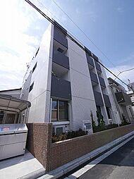 八丁畷駅 8.9万円