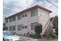 等持院駅 1.2万円