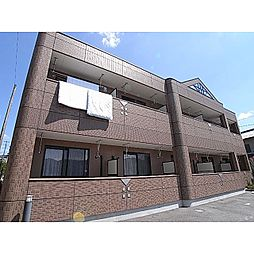 下市口駅 4.3万円